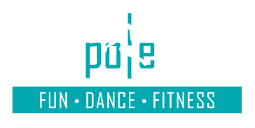 The Pole Gym